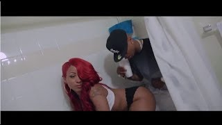 Plies ft. Xtra - Bend It Over - Official Music Video (Prod. by @FilthyBeatz)