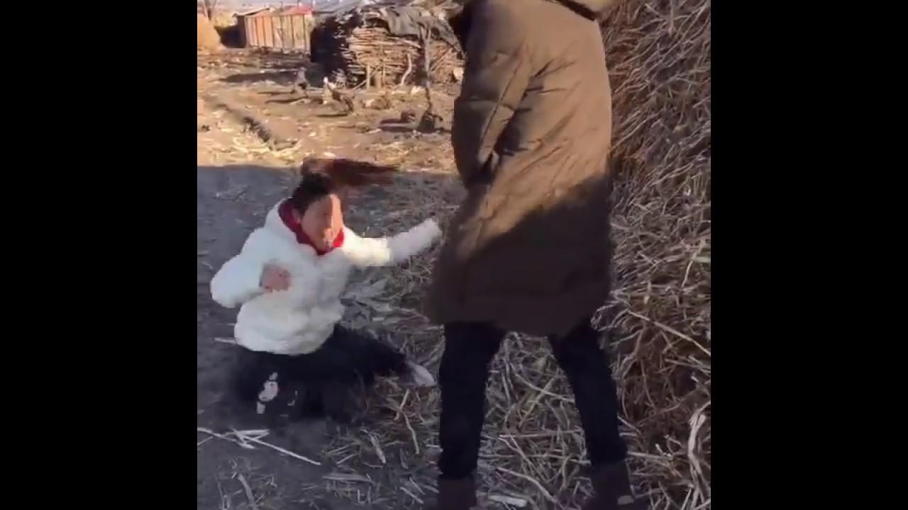 Девушка украинка писает парню а рот — img 5