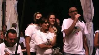 Si puo dare di piu - Karaoke per Casa Famiglia Zoe