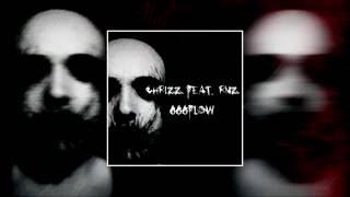 CHRIZZ // RNZ - 666FLOW