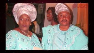 Henrietta Kosoko's Family Halt Burial Sparks Controversy | Pulse TV News