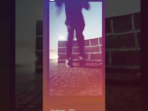 don't rush remix eduardo luzquinos  YouTube channel ID Shubham kumeti 🙏🙏