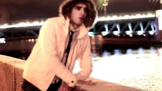 Shami & SK - Ты рядом со мной / Official video