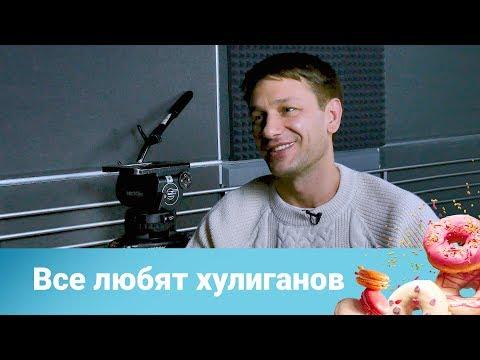 ИП Пирогова: С кем должен остаться Андрей?