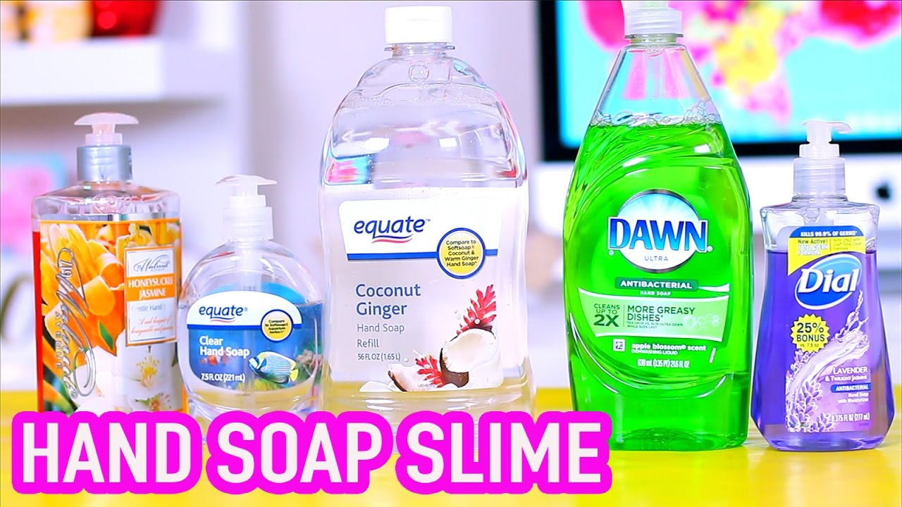Handsoap slime test 2 without liquid starch borax corn starch and handsoap slime test 2 without liquid starch borax corn starch and glue ccuart Choice Image