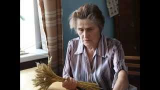 видео Башкирский НИИ сельского хозяйства (БашНИИСХ) :: Сельское хозяйство