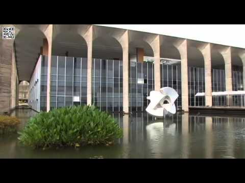 ▶ Brasilia Travel Video Guide   YouTube