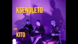 KsenoLeto & Kito