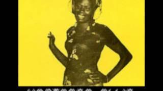 Hortense Ellis - One Two Three Look At Mr. Lee + Version