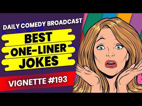Make Me Laugh Hard | Laugh Challenge | Best Laugh Challenge | Vignette #193