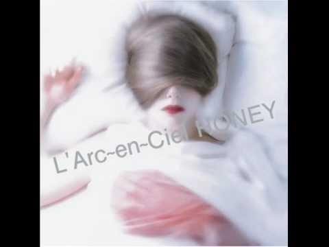 L'Arc~en~Ciel / HONEY / エレキギター用音源ELECTRI6ITYを使ってみた