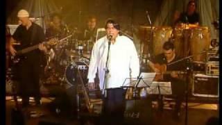 Manzanita  - La quiero a Morir