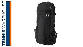 Dunlop Srixon Commuter Backpack Bag