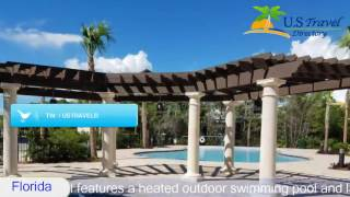 Village of South Walton by Wyndham Vacation Rentals - Inlet Beach Hotels, Florida