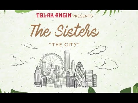 the-sisters-eps.-4---the-city