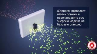 Усилители интернет-сигнала Connect 3.5 и Connect 3.0(, 2016-05-23T09:21:04.000Z)