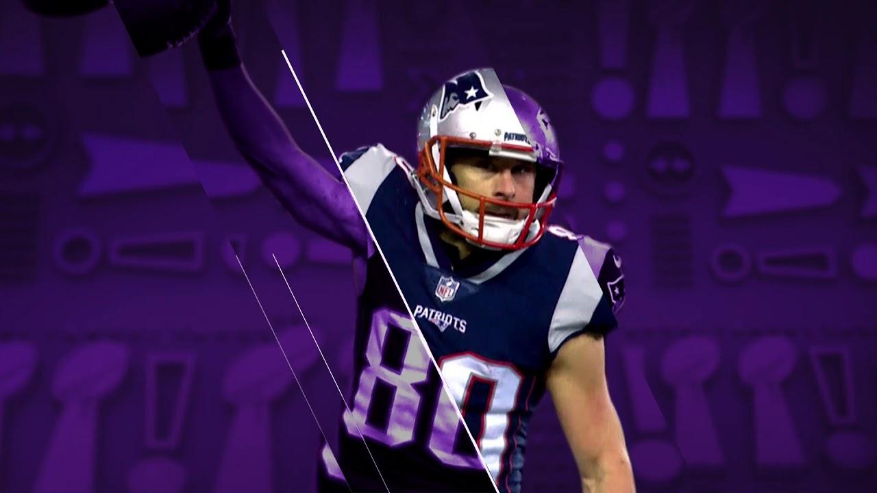 Super Bowl LII on Yahoo Sports