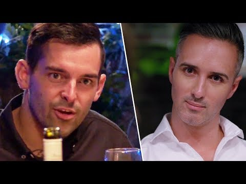 MAFS Flashback: The biggest downs in the history of MAFS