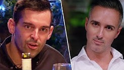 #MAFS Flashback: The biggest showdowns in the history of MAFS