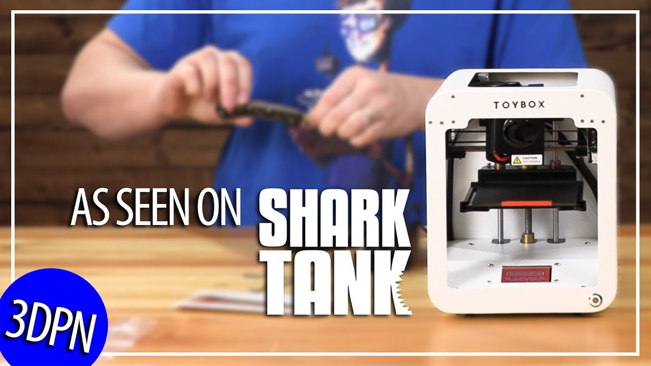 Souper Cubes on 'Shark Tank': What is the cost, who are the ...