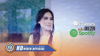nella kharisma sebelas duabelas official music video