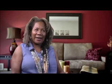 The Sloan Firm - Charlese King's Story