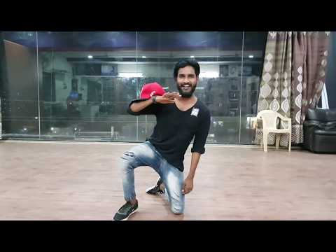 Lover Also Fighter Also Dance Allu Arjun |...