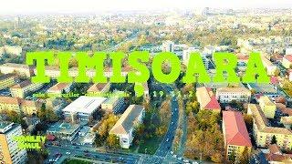 Smiley - Aftermovie Timisoara | Turneu National @Smiley_Omul