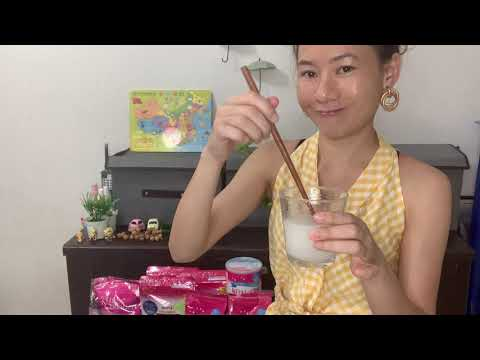 รีวิว คอลลาเจน Meiji Amino Collagen เน้นเรื่องผิว ลดริ้วรอย เพิ่มความชุ่มชื้นให้กับผิวหน้า EP2#C121