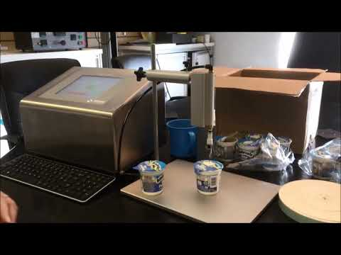 Check-A-Pack 200 Leak & Burst Package Tester | RDM Test