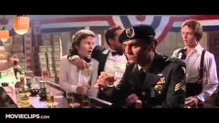 The Deer Hunter(1/8)Movie CLIP-Fuck It 1978 HD