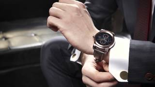 lg introduces the lg watch ubrane project ara module cameras shown off