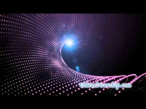propresenter motion background youtube
