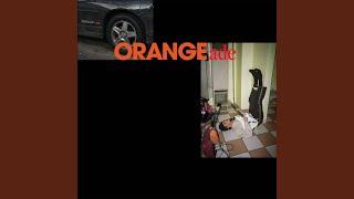 Provided to YouTube by Stem Disintermedia Inc. ORANGEADE · Son! ORA...