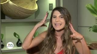 marcela Garcia Caballero