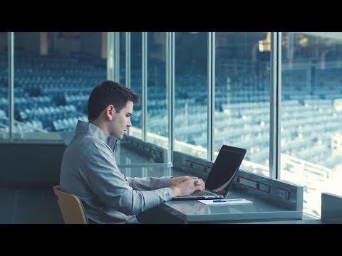 After Pomona: Baseball Analyst Guy Stevens '13