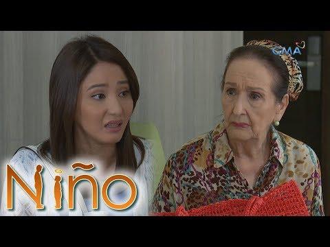 Niño: Full Episode 65