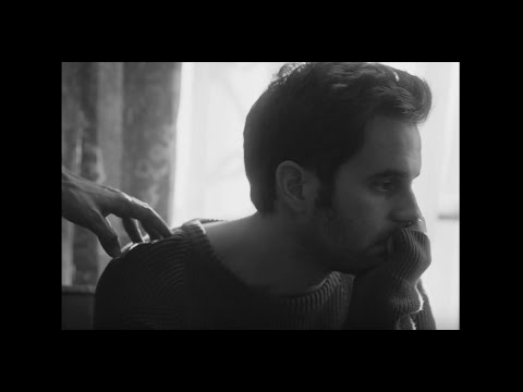 Ben Platt - Ease My Mind [Official Video]