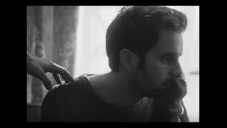 [4.27 MB] Ben Platt - Ease My Mind [Official Video]