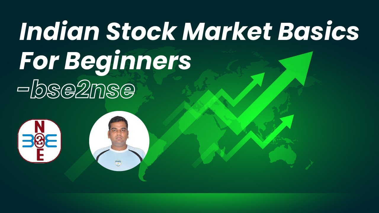 how to start trading stocks with 100