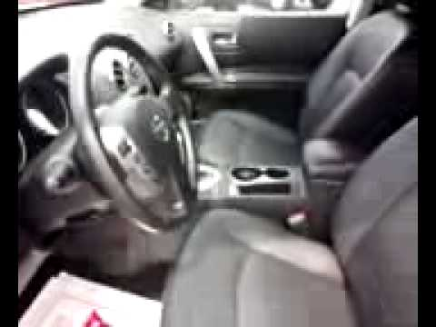 2009 Nissan Rogue Used Car Manila,AR Towell & Sons Auto Sales