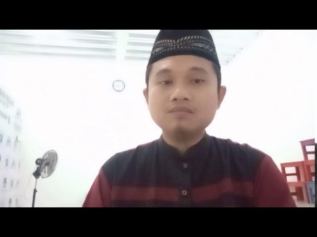Al-Ahqâf : 15-19 // Wow amazing muroja'ah // 🆕🆓🆙