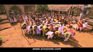 Humse Pyaar Kar Le Tu (Full Official Song)  Teri Meri Kahaani