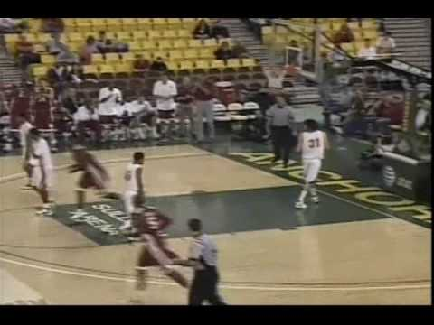 OUHOOPS.COM Tommy Mason-Griffin 11/29/09