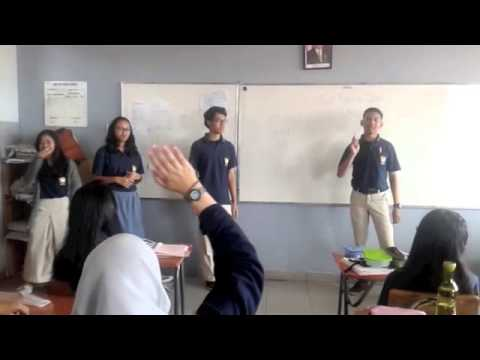 Pengamalan Pancasila - Sila ke 4 - YouTube