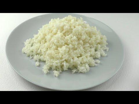 97% людей варят РИС НЕПРАВИЛЬНО Как правильно сварить рис