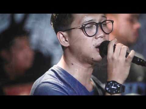 SIGAR (Cover) by THRDY PROJECT #NGEJAMMALAM