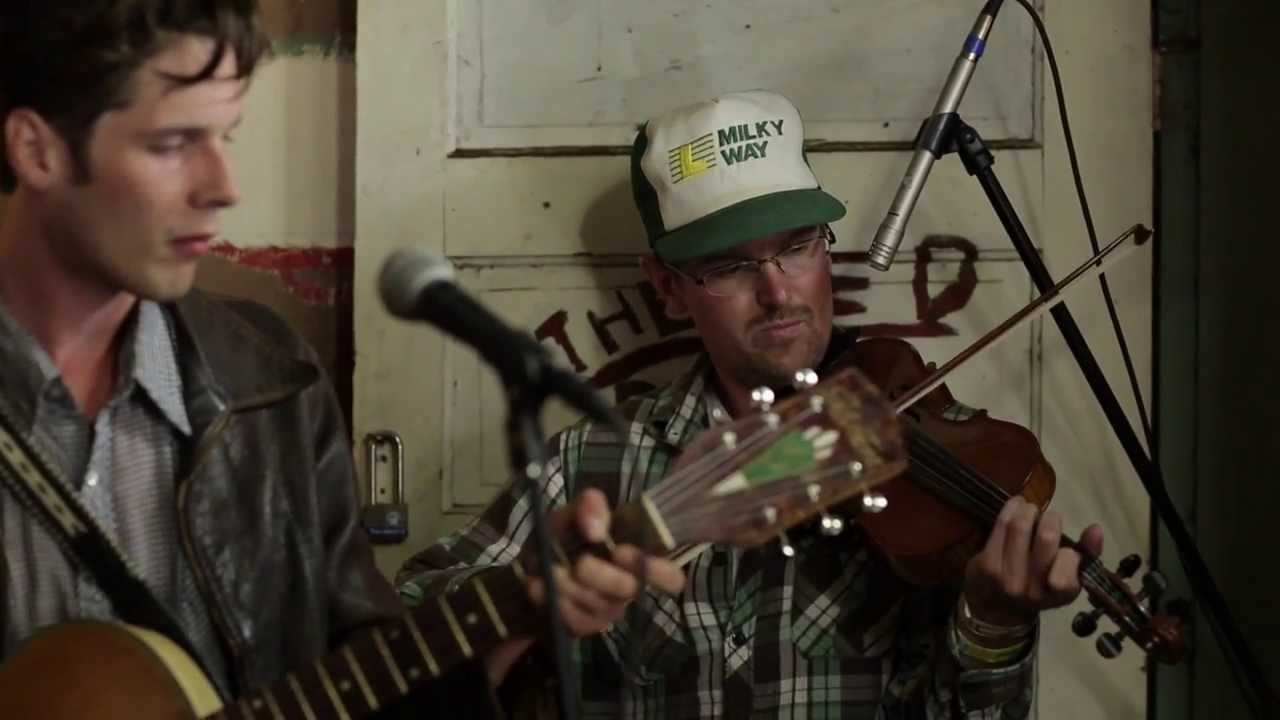 the-cactus-blossoms-happy-man-on-a-gloomy-day-live-pickathon-2013-liveandbreathing