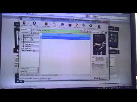 how-to-convert-ebooks-from-one-format-to-another-using-calibre
