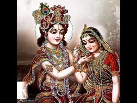 Yamunai aatrile song with lyrics from Thalapathi